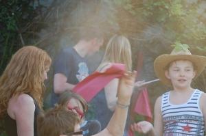 fête des voisins 2012, coron du croquet (184).JPG