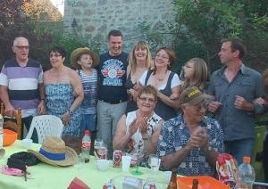 fête des voisins 2012, coron du croquet (99).JPG