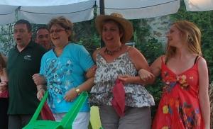 fête des voisins 2012, coron du croquet (195).JPG