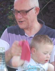 fête des voisins 2012, coron du croquet (83).JPG