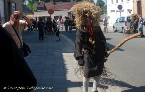 Fête Villageoise 2012 Cortège (139).JPG