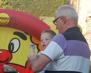fête des voisins 2012, coron du croquet (70).JPG