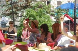 fête des voisins 2012, coron du croquet (104).JPG