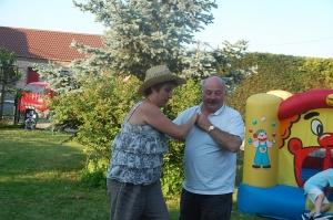 fête des voisins 2012, coron du croquet (170).JPG