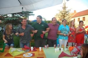 fête des voisins 2012, coron du croquet (188).JPG