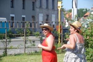fête des voisins 2012, coron du croquet (354).JPG