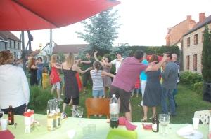 fête des voisins 2012, coron du croquet (100).JPG