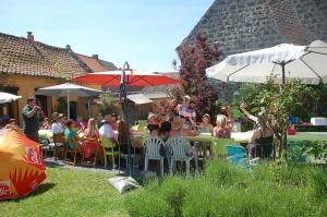fête des voisins 2012, coron du croquet (109).JPG