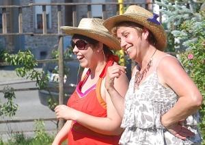 fête des voisins 2012, coron du croquet (252).JPG