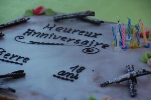 fête des voisins 2012, coron du croquet (55).JPG