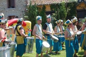 fête des voisins 2012, coron du croquet (214).JPG