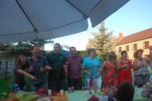 fête des voisins 2012, coron du croquet (89).JPG