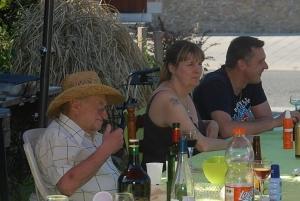 fête des voisins 2012, coron du croquet (149).JPG