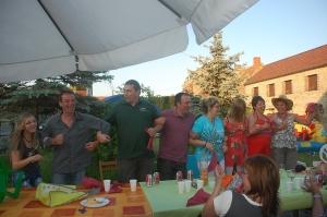fête des voisins 2012, coron du croquet (190).JPG