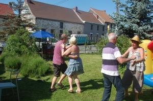 fête des voisins 2012, coron du croquet (47).JPG