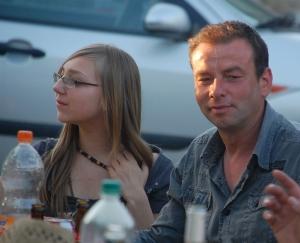 fête des voisins 2012, coron du croquet (75).JPG