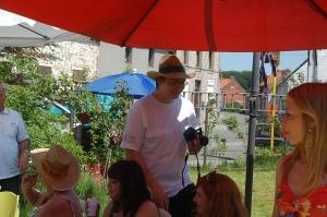 fête des voisins 2012, coron du croquet (312).JPG