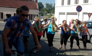 Fête Villageoise 2012 Cortège (70).JPG