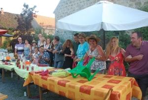 fête des voisins 2012, coron du croquet (96).JPG