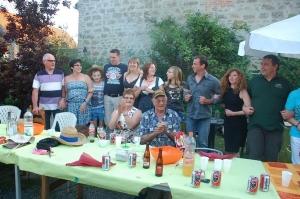 fête des voisins 2012, coron du croquet (199).JPG