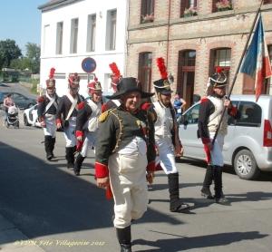 Fête Villageoise 2012 Cortège (190).JPG
