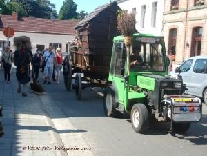 Fête Villageoise 2012 Cortège (150).JPG