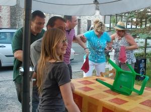 fête des voisins 2012, coron du croquet (91).JPG