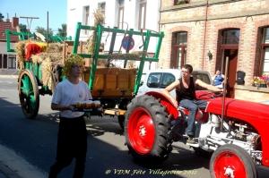 Fête Villageoise 2012 Cortège (56).JPG