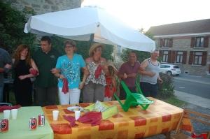 fête des voisins 2012, coron du croquet (198).JPG