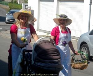 Fête Villageoise 2012 Cortège (87).JPG