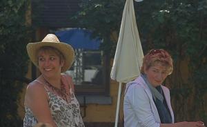 fête des voisins 2012, coron du croquet (305).JPG