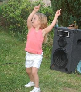 fête des voisins 2012, coron du croquet (102).JPG