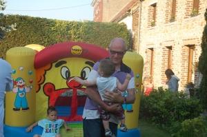 fête des voisins 2012, coron du croquet (171).JPG