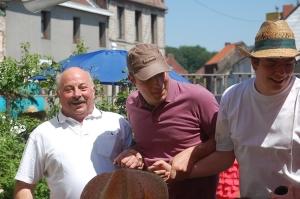 fête des voisins 2012, coron du croquet (110).JPG
