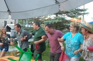 fête des voisins 2012, coron du croquet (90).JPG