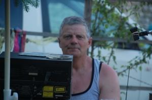 fête des voisins 2012, coron du croquet (85).JPG