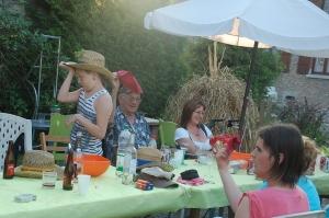 fête des voisins 2012, coron du croquet (181).JPG