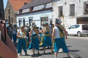 fête des voisins 2012, coron du croquet (213).JPG