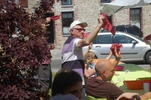 fête des voisins 2012, coron du croquet (205).JPG