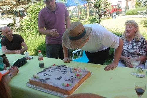 fête des voisins 2012, coron du croquet (58).JPG