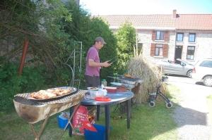 fête des voisins 2012, coron du croquet (236).JPG