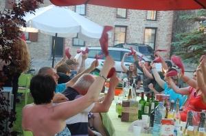 fête des voisins 2012, coron du croquet (76).JPG