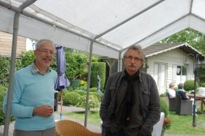 parcours d'artistes 2012 Delguste (92).JPG