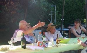 fête des voisins 2012, coron du croquet (52).JPG