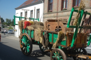Fête Villageoise 2012 Cortège (58).JPG