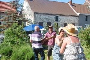 fête des voisins 2012, coron du croquet (49).JPG