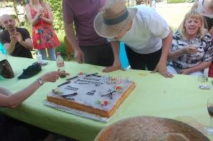 fête des voisins 2012, coron du croquet (56).JPG