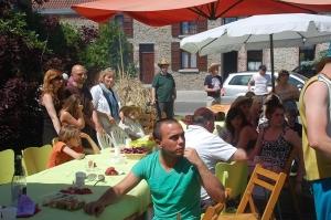 fête des voisins 2012, coron du croquet (230).JPG