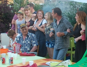 fête des voisins 2012, coron du croquet (193).JPG