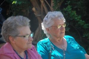 fête des voisins 2012, coron du croquet (250).JPG